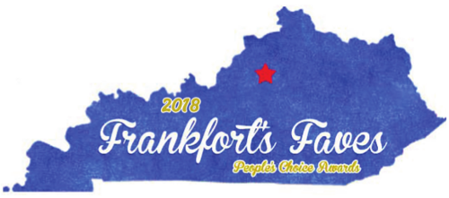 FrankfortFaves_2018