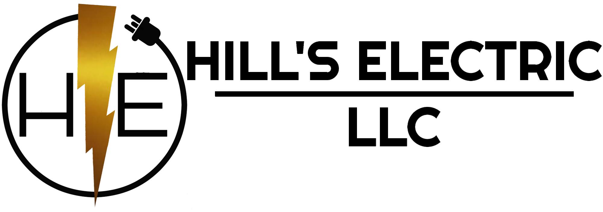 Hill's Banner Logo Horiz-transp-2000x704
