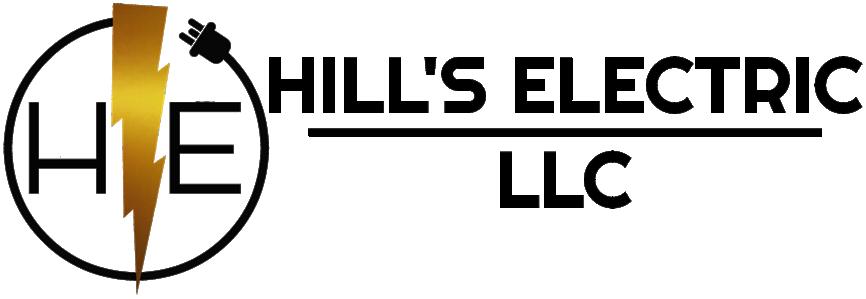 Hill's Banner Logo Horiz-transp-866x299